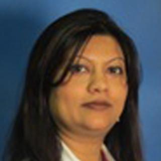 Vallari Shukla, MD