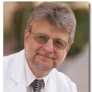Scott Hillmann, MD
