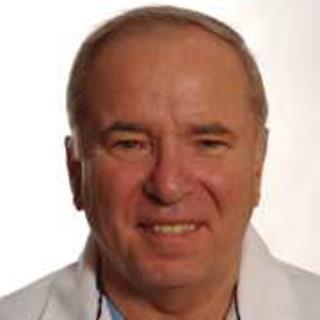 Russell Kraeger, MD