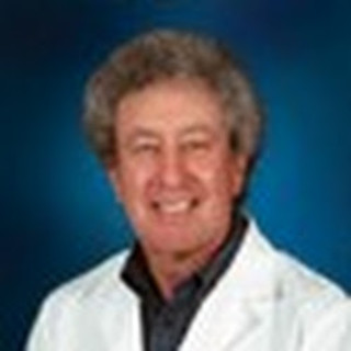 Kenneth Horn, MD