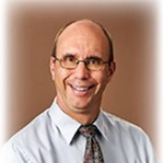 Kurt Partoll, MD
