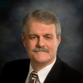Dan Peckenpaugh, MD