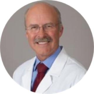 Gilbert Paul, MD