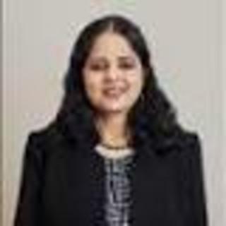 Veena Doddakashi, MD