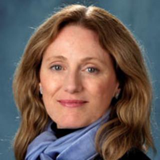 Beverly Kienitz, MD