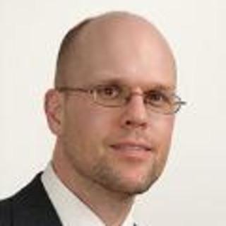 Douglas Woseth, MD