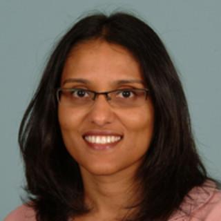 Chethana Vijay, MD