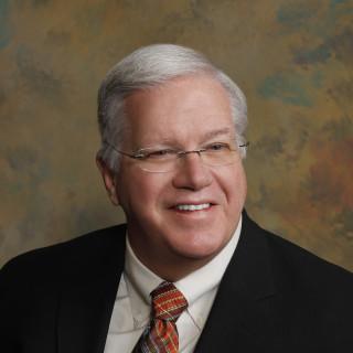 Ricky Latham, MD