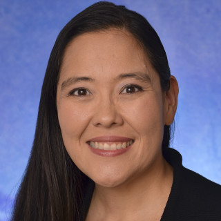 Tomoko Sampson, MD