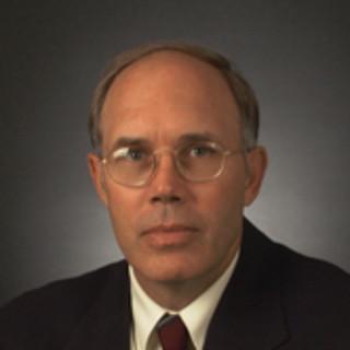 John Dier, MD