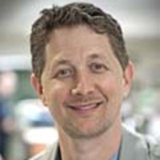 Matthew Belden, MD