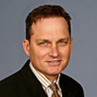 Thaddeus Tolleson, MD