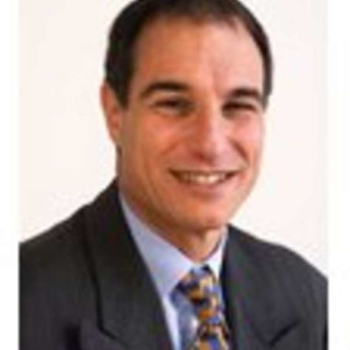 Mark Mandel, MD
