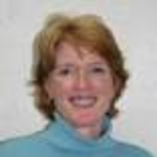 Suzanne Holdcraft, MD