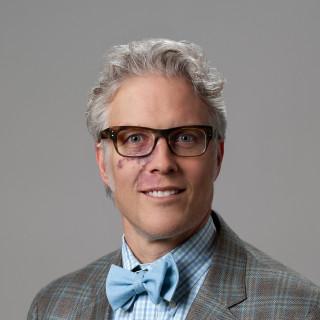 Kurt Oelke, MD