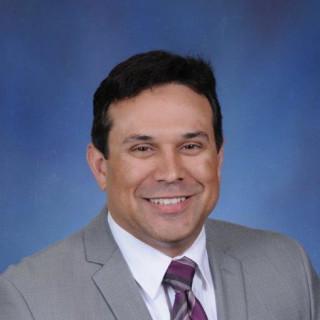 Edwin Gomez, MD