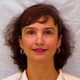 Marilena Mirica, MD