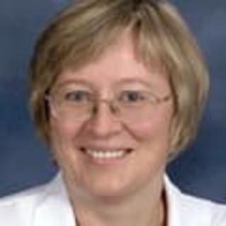 Marzena Bieniek, MD