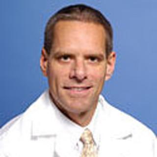 Michael Smith-Wheelock, MD