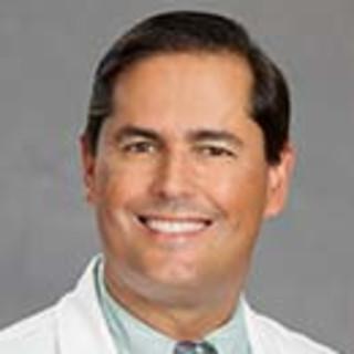 Francisco Civantos, MD