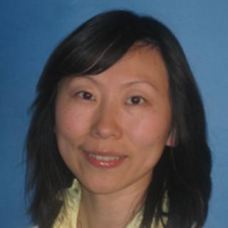 Chunhua Liu, MD