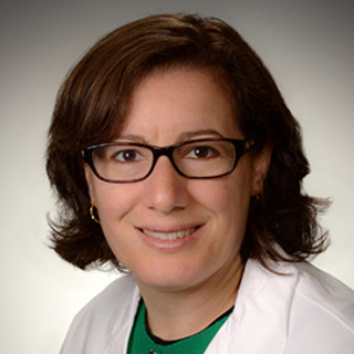 Dina Green, MD
