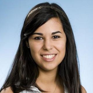 Olivia (Villanueva) Funes, PA