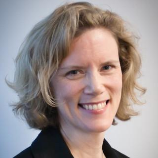 Daphne Holt, MD