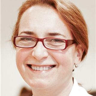 Eva Kosta, MD