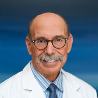 Joseph Ruggio, MD