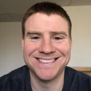 Daniel O'Brien, MD