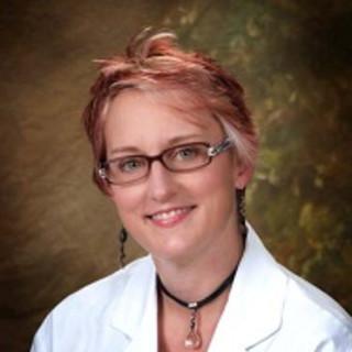Julia Mooney, MD