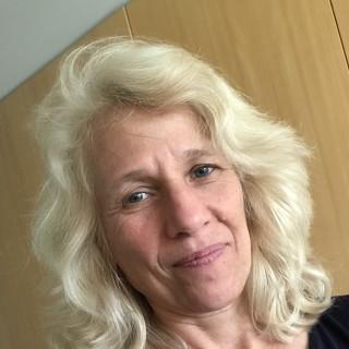 Karen Sadler, MD