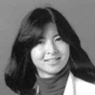 Abby Huang, MD