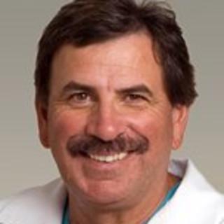 Michael Ingram, MD