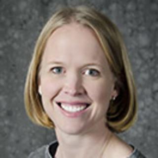 Joyce Spurgeon, MD