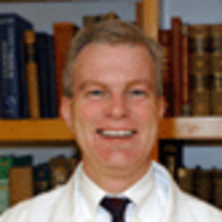 Robert Figenshau, MD