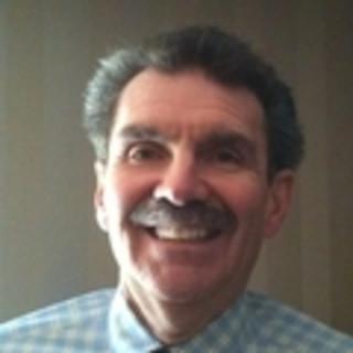 Charles Giannasio, MD