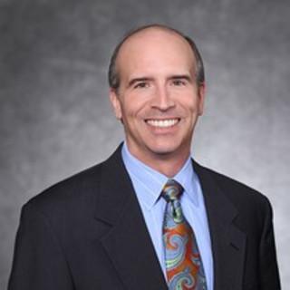 Daniel Danahey, MD