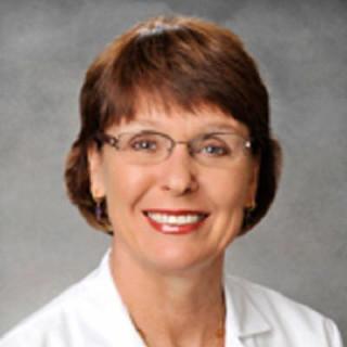 Karen Knapp, MD