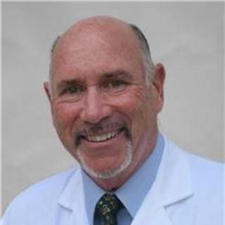 Lester Rosen, MD