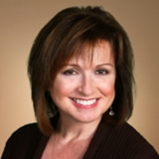 Mary Maier, MD