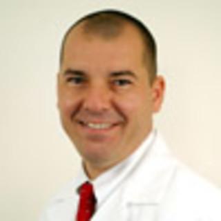 Matthew Trainor, MD