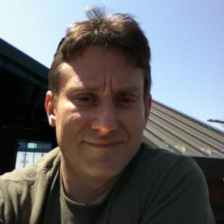 Adam Leight, MD