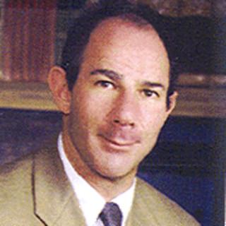 Nelson Karp, MD