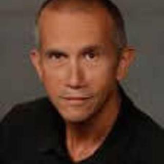 Rodolfo Schneer, MD