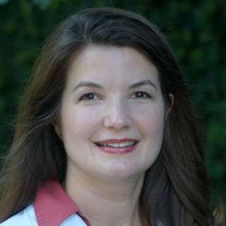 Janet Pate, MD