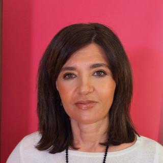 Marina Galea, MD