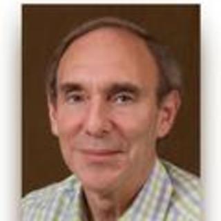 Theodore Werblin, MD