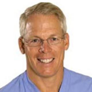 Stephen Howell, MD